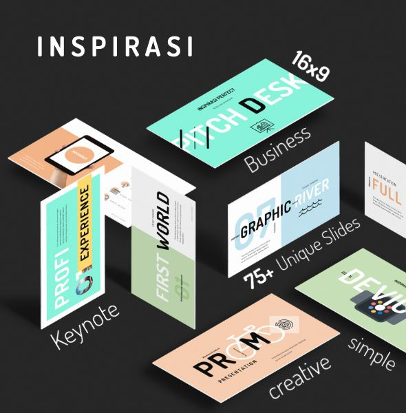 13 best FLYOVER POWERPOINT PRESENTATION images on Pinterest - business presentation