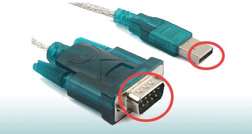 B00006B8BJ further 9347369 as well Best together with Putty As An Alternative To Hyperterminal further Standard Usb 2 0 Cables. on serial to usb b cable