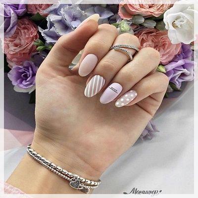 summer acrylic nails coffin pink summer acrylic nails