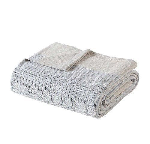 Sale Price : $56.99  Order it Here=> https://diamondhomeusa.com/products/blue-cream-solid-stripes-pattern-thermal-blanket-full-queen-elegant-luxurious-vintage-design-warm-sofa-throw-blanket-extra-soft-comfy-bedding-cozy-colors-high-class-cotton-unisex?utm_campaign=outfy_sm_1509836600_228&utm_medium=socialmedia_post&utm_source=pinterest   Blue Cream Solid Stripes Pattern Thermal Blanket Full Queen Elegant Luxurious Vintage Design Warm Sofa Throw Blanket Extra Soft & Comfy Bedding Cozy   Shop…