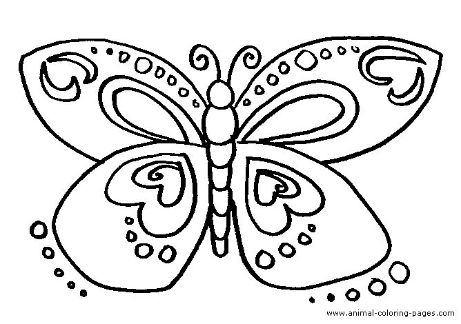 coloring book pages to print colorful coloring book pages pinterest book search and coloring books