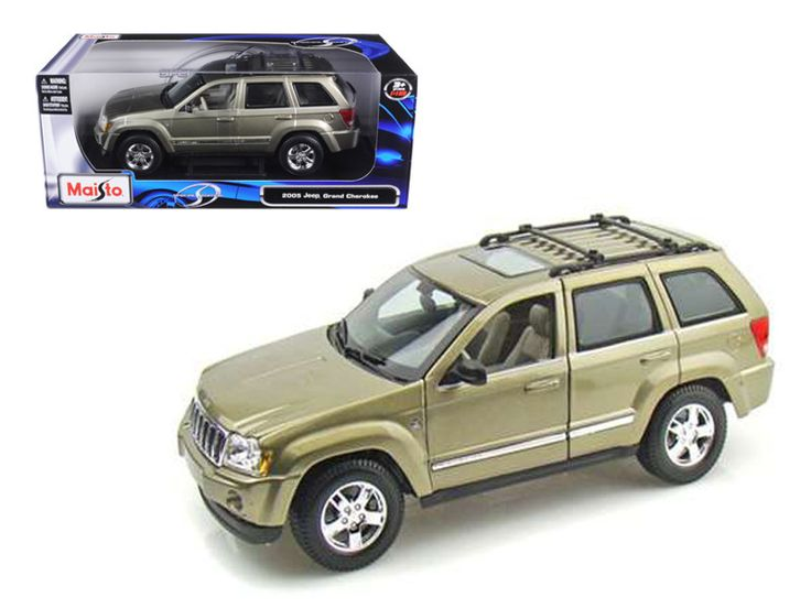 17 Best ideas about 2005 Jeep Grand Cherokee on Pinterest | Jeep wk, Jeep xj and Jeep cherokee