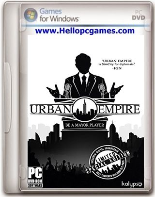 Urban Empire PC Game File Size: 988.17 System Requirements: CPU: INTEL Core 2 Duo 3.0 GHz OS: Windows Vista,7,8,8.1,10 RAM Memory: 2 GB Video Memory: 512 MB Sound Card: Yes DirectX: 9.0c Hard Drive: 2 GB free Download The Forest Public Alpha Game Related Post Lionheart Legacy Of The Crusader Game Heroes Of Annihilated Empires …