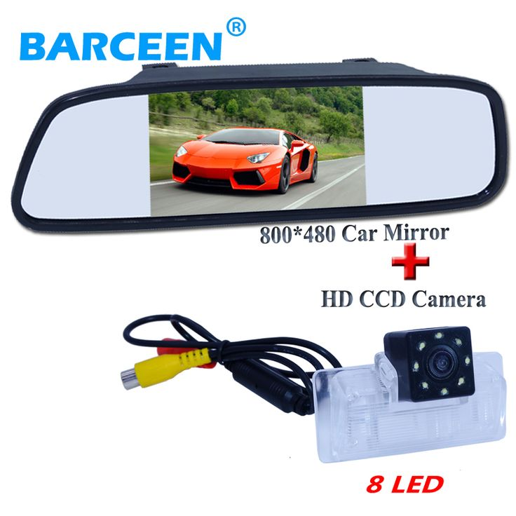 868298c81f295db8279668614cee319f nissan almera car rear view mirror best 25 parking camera ideas on pinterest raspberry pi camera  at panicattacktreatment.co