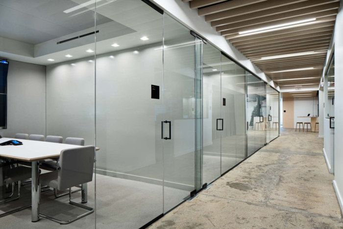 Wirecutter 11 - Office Snapshots in 2020 | Office design ...