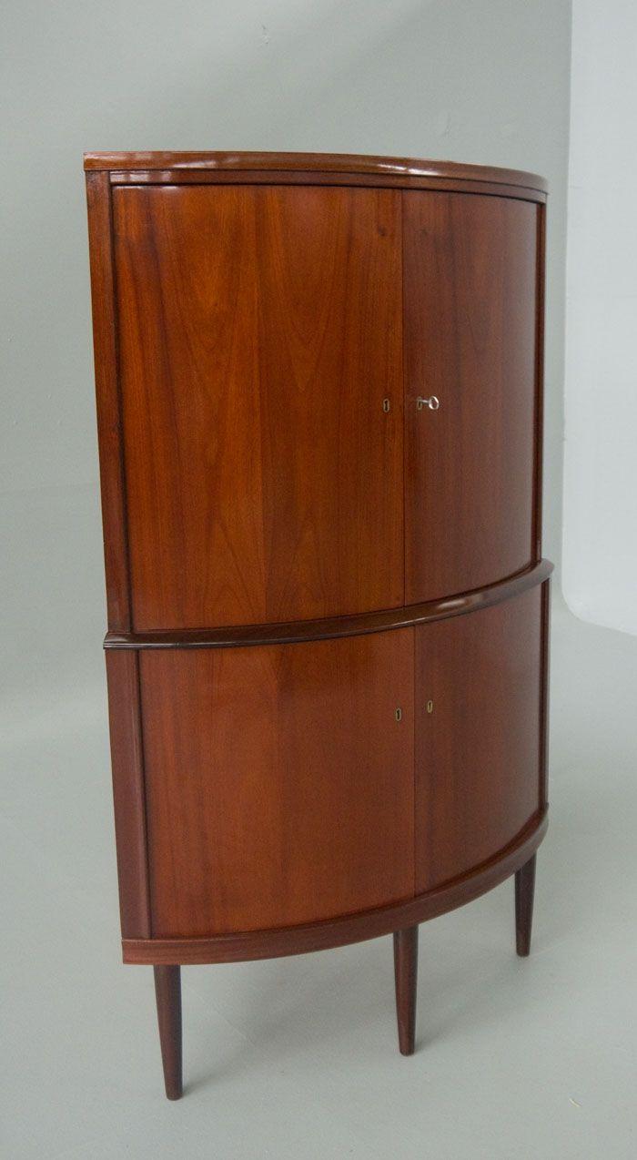 Vintage Danish Modern | Vintage Danish Modern Furniture