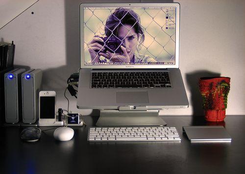 Rain Design / https://www.luxvitrin.com/reyon/rain-design-apple-mac-aksesuar-laptop/tumu