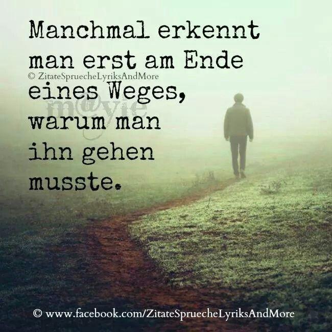 Weisheiten spr che t uschen zitate und spr che - Coole liebesbilder ...