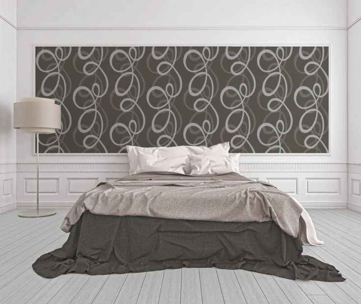 18 best behang images on Pinterest Murals, Wall decal and Bedroom