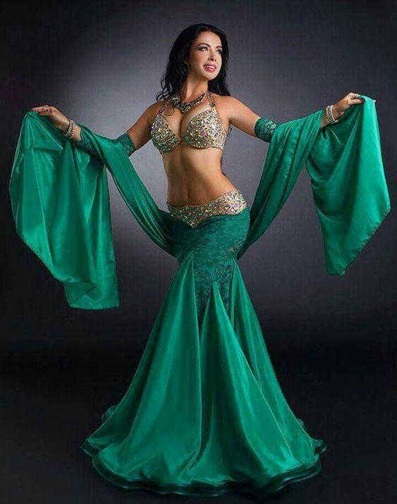 заснял картинки красивые костюмы для танца живота считают, что
