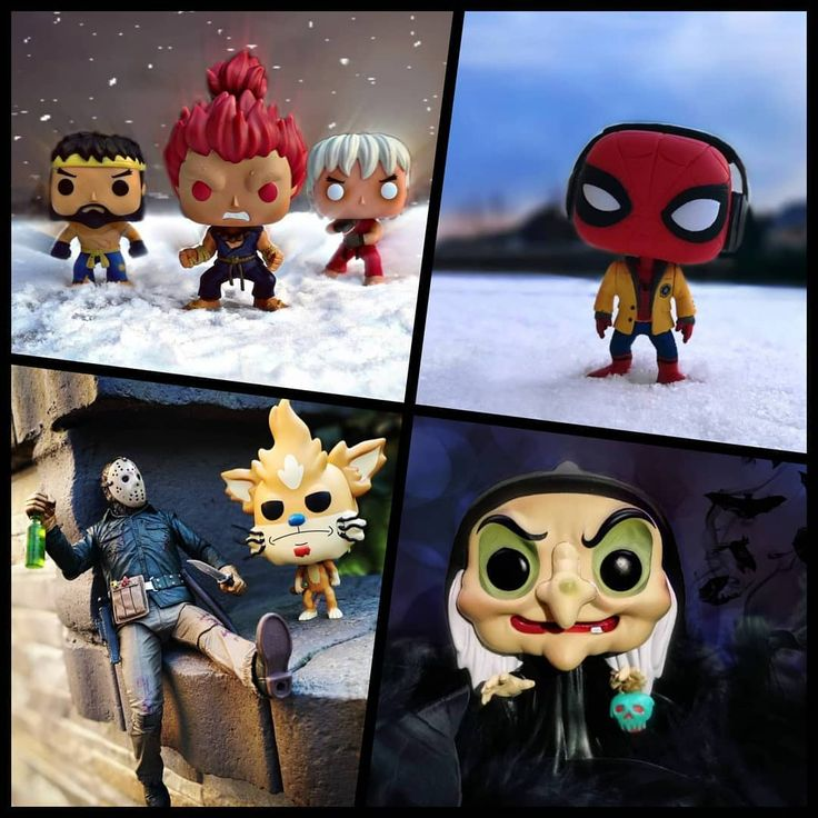 Based on your likes here are  #february2018favetoyfotos . Thanks to all my friends and followers who are really following me i truly appreciate your support . . .  #funkopop#funkodaily#funkofamily#topfunkophotos#originalfunko#funkopopvinyl#poptelevision#toycommunity#toycrewbuddies#wheretoysdwell#toyphotography#toydiscovery#epictoyart#instatoys#toypics#toycollection#toyslagram#toyplanet#nevergrowup#toycollector#collectibles