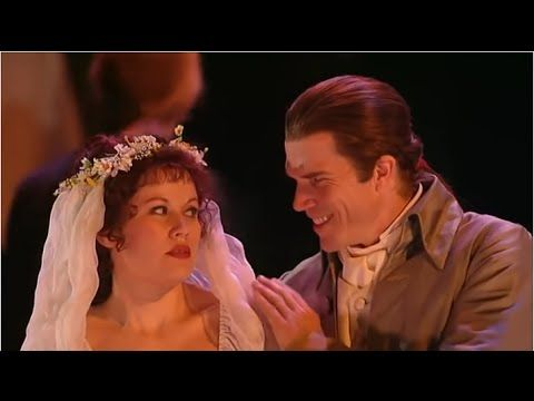 "Don Giovanni - complete (English Subtitles) (1080 HD) ""Don Giovanni"" follows the titular womanizer (Ruggero Raimondi) as he seduces women, especially brides-to-be before their wedding day. Eventually his reputation becomes a liability, however, and his libertine trysts catch up to him. A father attempts to save his daughter's honor, a jealous fiancé is out to exact revenge, and a former lover (Kiri Te Kanawa) is willing to do whatever it takes to save other women from her fate."