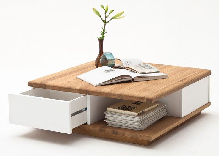 die besten 17 ideen zu couchtisch mit schublade auf. Black Bedroom Furniture Sets. Home Design Ideas