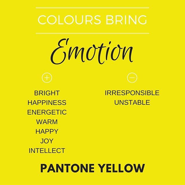 Colour and branding: what values does your color choice imply online? This week I'll explore how different colours are interpreted and if these align with your online identity. #branding #colour #psychology #interpretation #emotion #mood #pantone #online   https://www.imaginariumphotography.com.au/ (scheduled via http://www.tailwindapp.com?utm_source=pinterest&utm_medium=twpin&utm_content=post189033083&utm_campaign=scheduler_attribution)