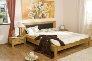 In momentul in care vine vorba despre amenajarea dormitorului, din ce in ce mai putina lume isi pune in aplicare creativitatea, astfel incat sa aiba un dormitor elegant, modern si plin de personalitate, asa cum ar trebui de fapt sa arate un dormitor. http://geeklydigest.com/cum-sa-iti-amenajezi-dormitorul/