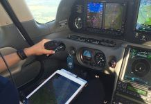 iPad Legal Briefing: What Pilots Need to Know via iPad Pilot News