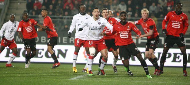 Our Paris Saint-Germain v Rennes Betting Preview! #football #ligue1 #sports #blog #soccer