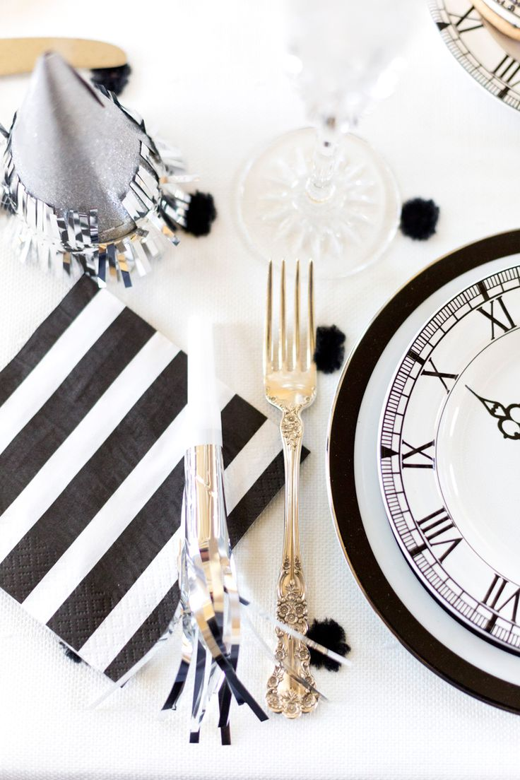 346 best New Years Eve Ideas images on Pinterest | New years eve ...