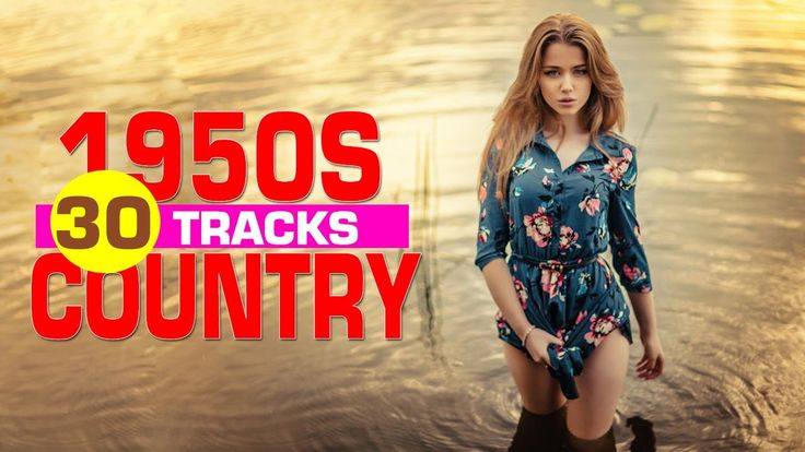News Videos & more -  Music Videos - Best Classic Country Songs Of 1950s -  50s Country Music Hits -  Greatest Old Country Songs - #Philippines #India #Canada #Music #Videos #News Check more at http://rockstarseo.ca/music-videos-best-classic-country-songs-of-1950s-50s-country-music-hits-greatest-old-country-songs-philippines-india-canada/