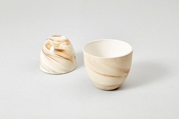 Marble cup, Marble Effect, Ceramics Espresso Cup, Ceramic Espresso Mug, Italy Espresso cup ,House Warming Gift, Wedding Gift, Tea Cup,125 ml
