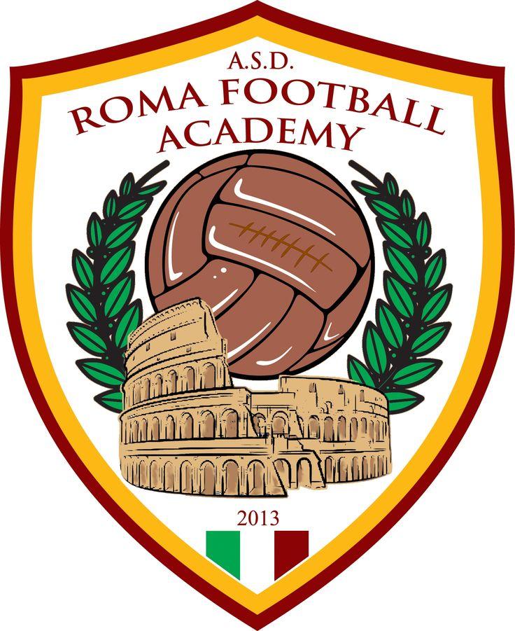 Giovedì 18/09/2014 alle ore 18 si svolgerà presso la segreteria della Roma Football Academy una riunione con tutti i genitori dei ragazzi che frequentano la scuola calcio.