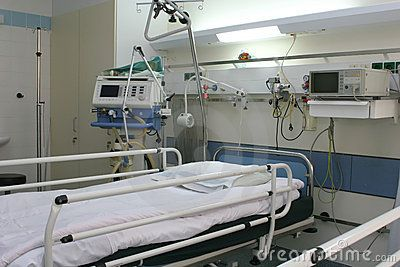 Tom heeft zeventien dagen in coma gelegen nadat de iphone op zijn hoofd is terecht gekomen.