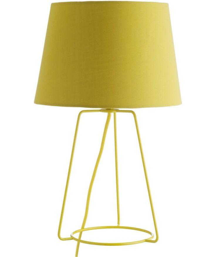 12 best images about argos sale on pinterest shops. Black Bedroom Furniture Sets. Home Design Ideas