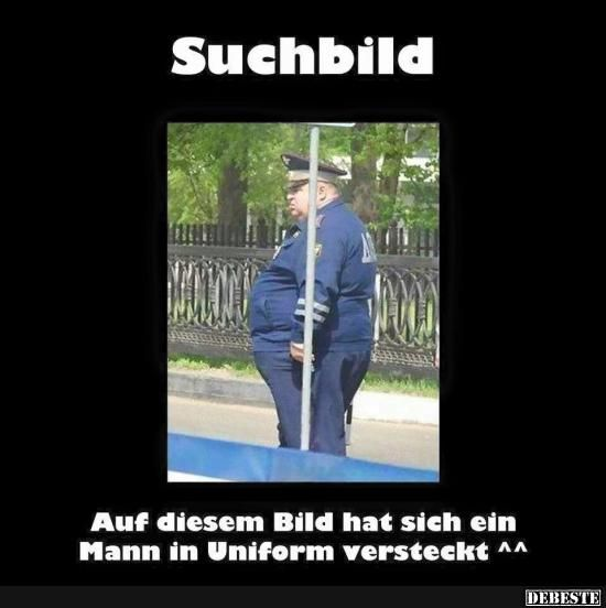 65 best images about seeehr lustig on pinterest facebook for Poster sprüche