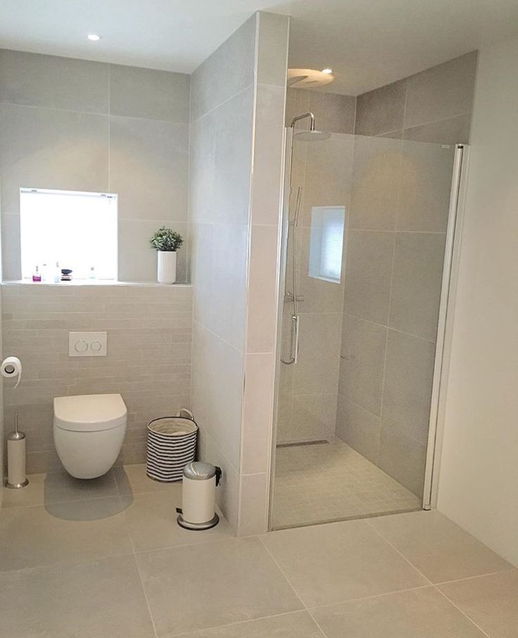 Dusche Impressionen Dusche Impressionen Mit Bildern Badezimmer Klein
