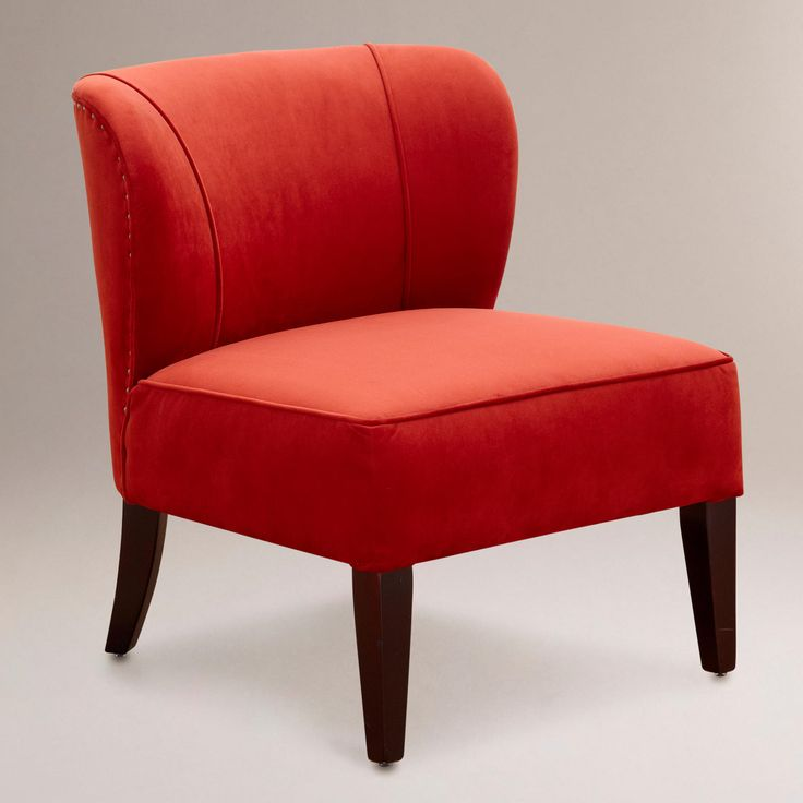 Quincy Basic Slipper Chair: 54 Best Images About Sofas And Chairs On Pinterest