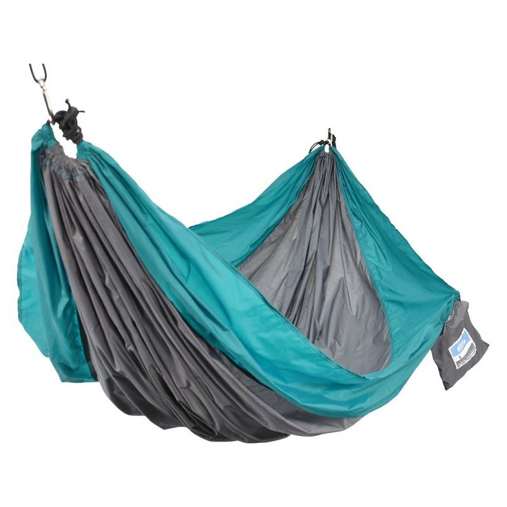 Best 20 2 Person Hammock Tent Ideas On Pinterest Cocoon