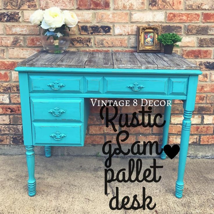 I found this old sewing table and right when I saw it had a fun vision for it.  Love seeing possibilities in old, vintage furniture that no one uses anymore. Taking something and turning it into a …