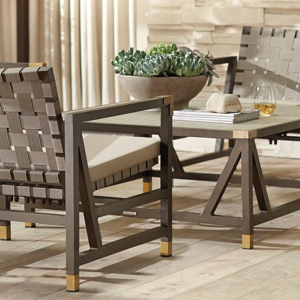 Brown Jordan Northshore Patio Furniture: 17 Best Images About Brown Jordan For The Home Depot On
