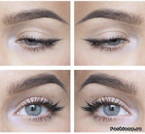 Beeindruckende Augen-Make-up-Modelle #eyemakeup –  #augen #AugenMakeupModelle #beeindruckende…