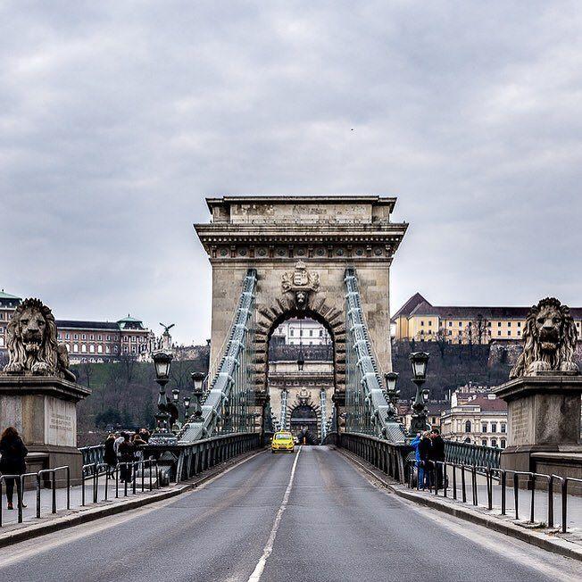 #budapest #hungary #madarsko #city