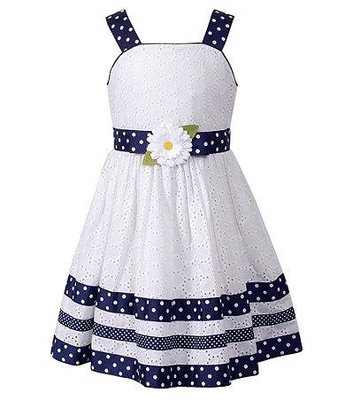 1000  images about flower girl dresses on Pinterest  Satin ...