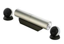Nowoczesne głośniki Edifier Aurora MP300 Plus