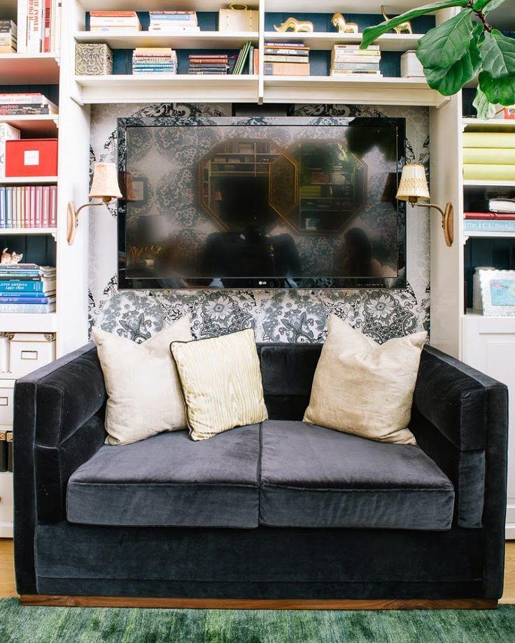kleines zuhause im gluck wohnzimmer bilder afrika stil eben pic der cfeaeccdfaabb home living room apartment living