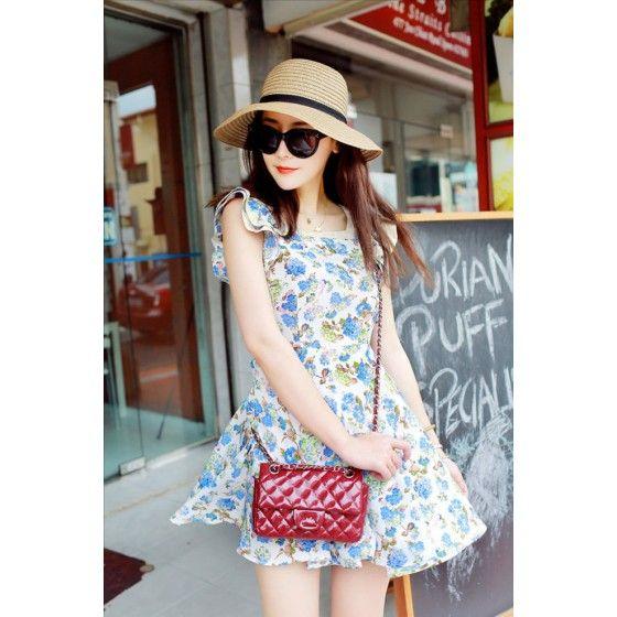 Fashion Women Sun Hat Straw Hat Wide Brim Summer Beach Headwear #fashion #hat