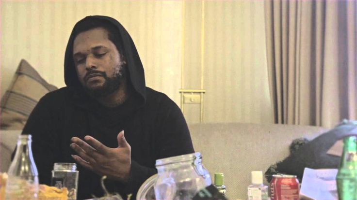 Life Lessons With Schoolboy Q New Hip Hop Beats Uploaded EVERY SINGLE DAY  http://www.kidDyno.com