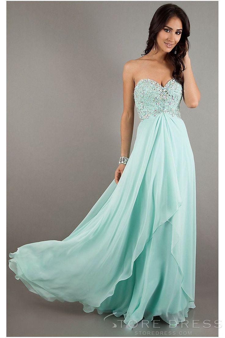977 best Madrinhas de Casamento images on Pinterest   Bridesmaids ...