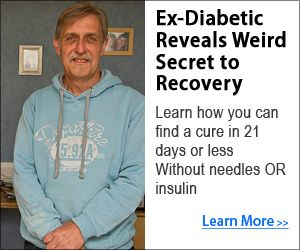 Click Here TOP Secret How to get rid of  diabetes. #Diabetes #diabetic