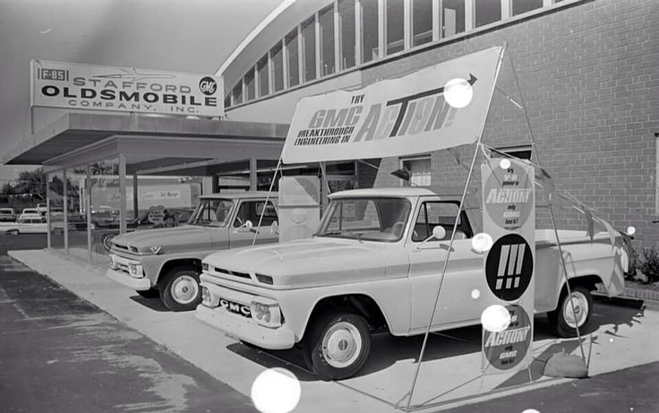 213 best images about vintage car dealership on pinterest plymouth tow truck and cars. Black Bedroom Furniture Sets. Home Design Ideas