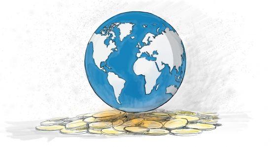Лучшие высокодивидендные компании мира http://прогноз-валют.рф/%d0%bb%d1%83%d1%87%d1%88%d0%b8%d0%b5-%d0%b2%d1%8b%d1%81%d0%be%d0%ba%d0%be%d0%b4%d0%b8%d0%b2%d0%b8%d0%b4%d0%b5%d0%bd%d0%b4%d0%bd%d1%8b%d0%b5-%d0%ba%d0%be%d0%bc%d0%bf%d0%b0%d0%bd%d0%b8%d0%b8-%d0%bc/  Начинаем неделю с подборкинадёжных компаний, дивиденды которых нетолько высоки, ноиполностью обеспечены прибылями игодами стабильно выплачиваются.  Для долгосрочных инвесторов дивиденды— это возможность получать пассивный доход…