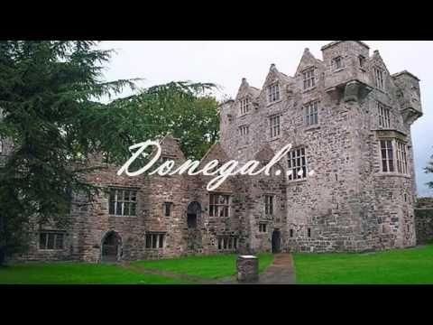 Breege Kelly Sound - Destination Donegal Lyrics | Musixmatch