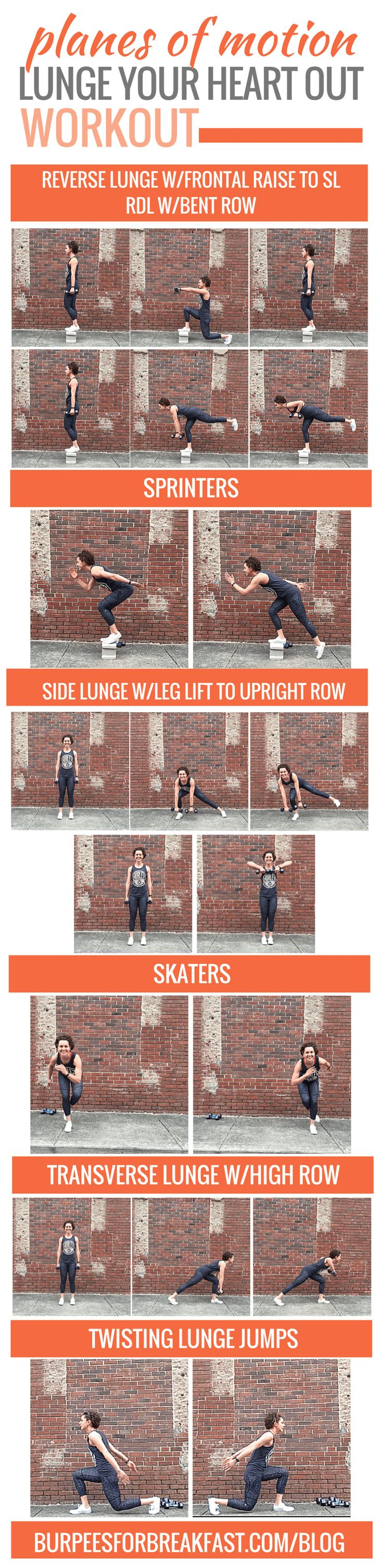 workout_progressions_lunge_your_heart_out