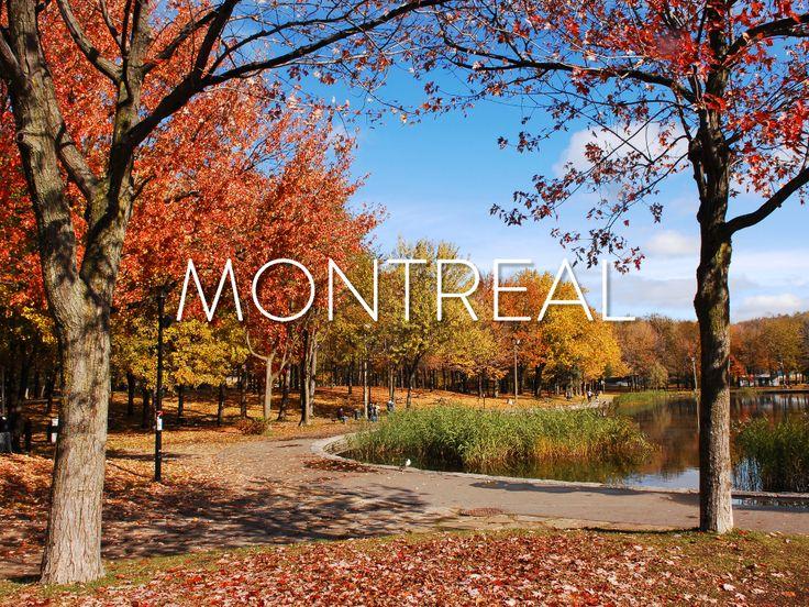 Montreal  #Canada #NewEngland #Cruise #TravelIdeas #TravelInspiration #Cruising #Vacation #Travel