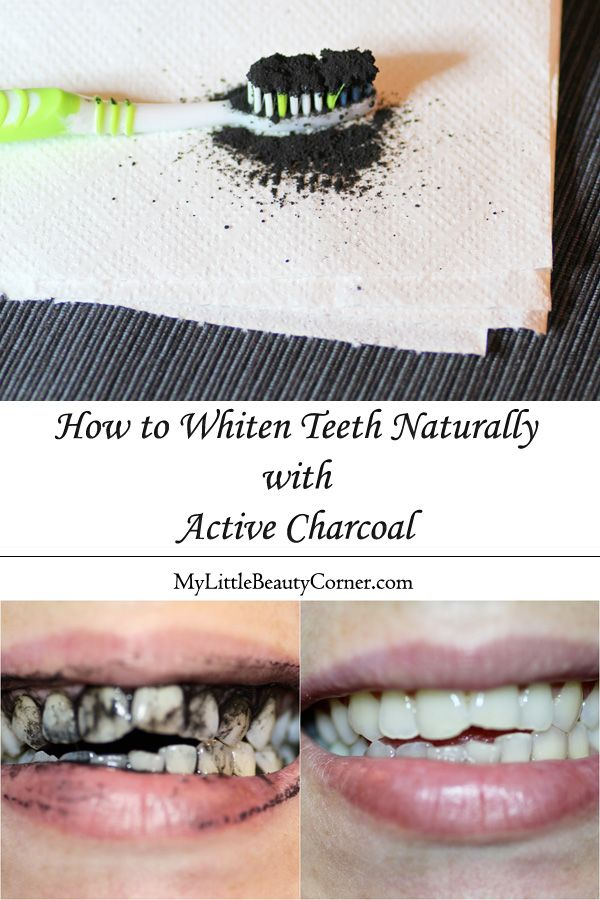 best 25 charcoal to whiten teeth ideas on pinterest activated charcoal for teeth diy. Black Bedroom Furniture Sets. Home Design Ideas