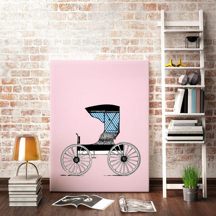 Vintage Carriage, Baby girl, Baby Boy, Digital Download, Vintage Illustration, Nursery Art, Pastel and White Nursery, Handmade Item. by FREDandMIMI on Etsy https://www.etsy.com/au/listing/512058805/vintage-carriage-baby-girl-baby-boy