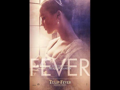 Tulip Fever (2017) | INDOMOVIE888